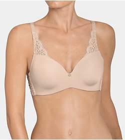 AMOURETTE 300 MAGIC WIRE Magic Wire bra