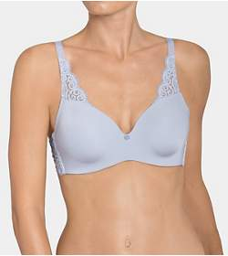 AMOURETTE 300 Magic Wire bra