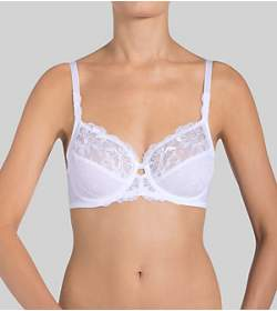 MODERN BLOOM Reggiseno con ferretto