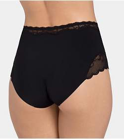 MAGIC BOOST Culotte galbante