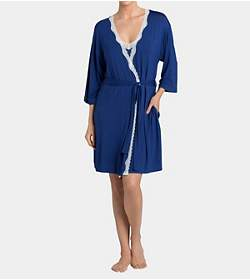 AMOURETTE SPOTLIGHT Robe