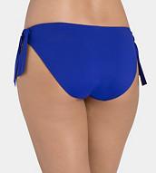 PAISLEY SHORE Bikini Tai Slip
