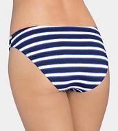 SAND & SEA Bikini tai slip