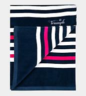 SAND & SEA Towel