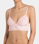 AMOURETTE SPOTLIGHT Non-wired bra