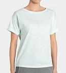 MIX & MATCH Shirt Top