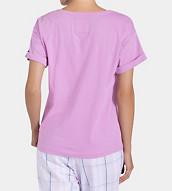 MIX & MATCH T-shirt Débardeur