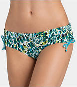 MIX & MATCH Bikini-midislip