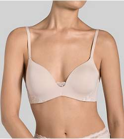 MAGIC BOOST Shape-up bra