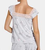 AMOURETTE SPOTLIGHT T-shirt Topje