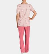 AMOURETTE Pyjama