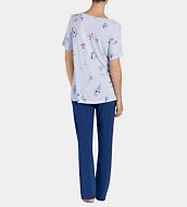 MODERN FINESSE Pyjama