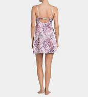AMOURETTE SPOTLIGHT FLORAL Night dress