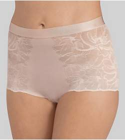 INVISIBLE LIFT Culotte galbante