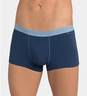 SLOGGI MEN ELEMENTS Herren Slip Hipster