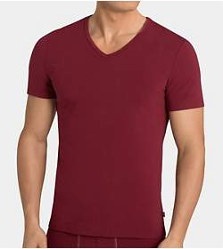 SLOGGI MEN ELEMENTS Herren Shirt mit kurzem Arm