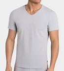 SLOGGI MEN ELEMENTS Shirt with short sleeves