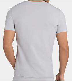 SLOGGI MEN ELEMENTS T-shirt manches courtes d'homme