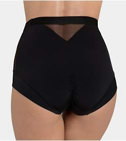ENCHANTED MAGIC BOOST Shapewear Taillenslip