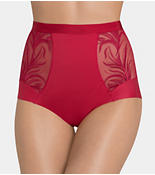 ENCHANTED MAGIC BOOST Shapewear Highwaist panty
