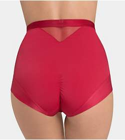 ENCHANTED MAGIC BOOST Shaperwear Slip met hoge taille