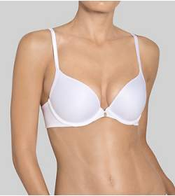 BODY MAKE-UP ESSENTIALS Push-up bra