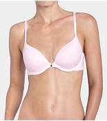 BODY MAKE-UP ESSENTIALS Soutien-gorge effet push-up