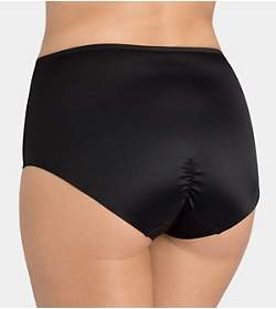 TRUE SHAPE SENSATION Culotte galbante