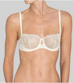 SPLENDID ESSENCE Wired bra