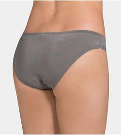 BEAUTY-FULL BLISS Tai brief