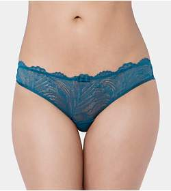 ICONIC ESSENCE Brazilian brief