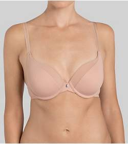 TRUE SHAPE SENSATION Wired padded bra