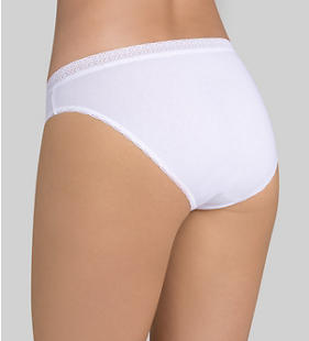 SLOGGI EVERNEW LACE Tai brief