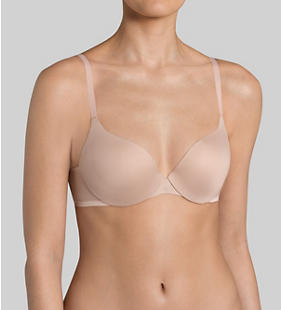SLOGGI WOW BREEZE Wired padded bra