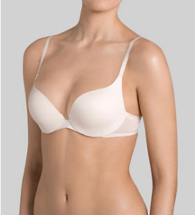 SLOGGI WOW BREEZE Reggiseno push-up