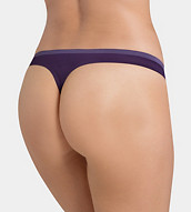 SLOGGI WOW BREEZE String brief