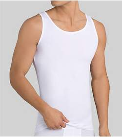 SLOGGI MEN 24/7 Men's vest tank top