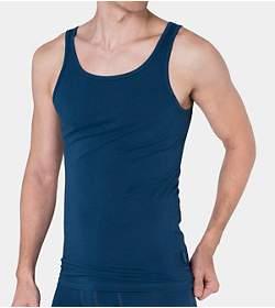 SLOGGI MEN 24/7 Heren onderhemd