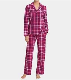 SETS Pyjamas
