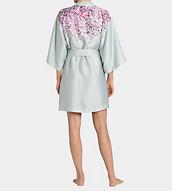 AMOURETTE SPOTLIGHT FLORAL Robe