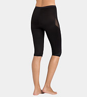 TRIACTION THE FIT-STER Pantaloni aderenti active