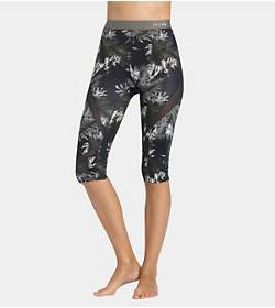 TRIACTION THE FIT-STER Damessportlegging