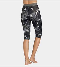 TRIACTION THE FIT-STER Women's sport tights