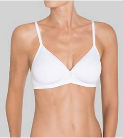 BODY MAKE-UP ESSENTIALS Padded bra