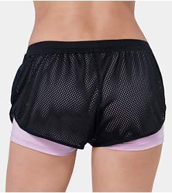 TRIACTION THE FIT-STER Sports shorts