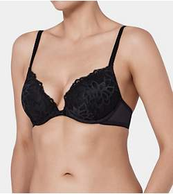 DREAM SPOTLIGHT Soutien-gorge effet push-up