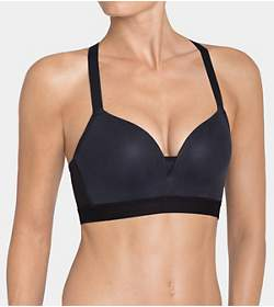 TRIACTION MAGIC MOTION Sports bra