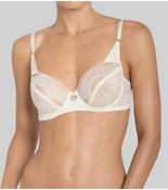 TRIUMPH ESSENCE LUXE Wired bra