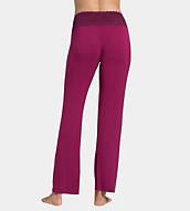 AMOURETTE SPOTLIGHT Spodnie