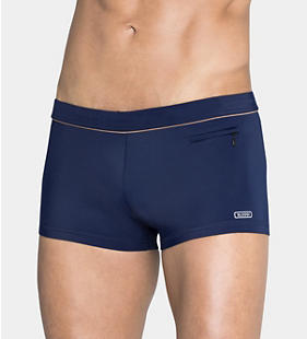 SLOGGI SWIM ADMIRAL ADVENTURES Short de bain